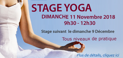 stage_yoga_nov_2018