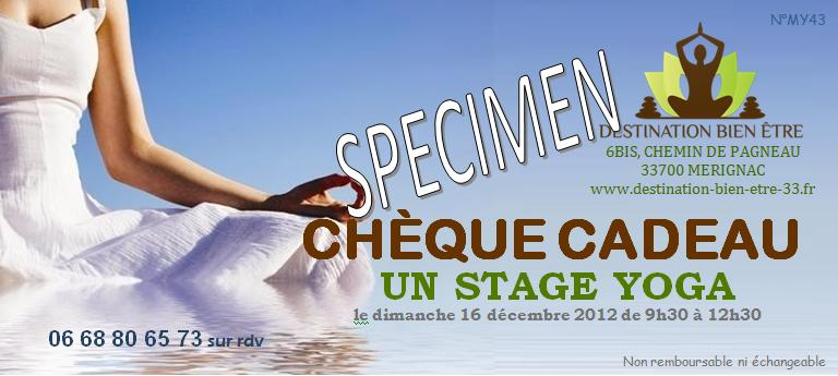 cheque_cadeau_stage_yoga